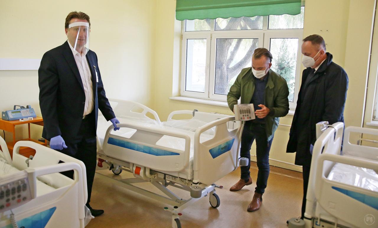 nowe_łożka_szpital_siemiatycze_(8)