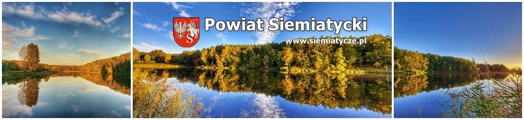 Powiat Siemiatycki